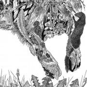 Portrait Ltd Hare 02_3