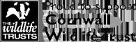 Wildlife Trust Link